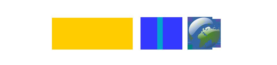Network 360