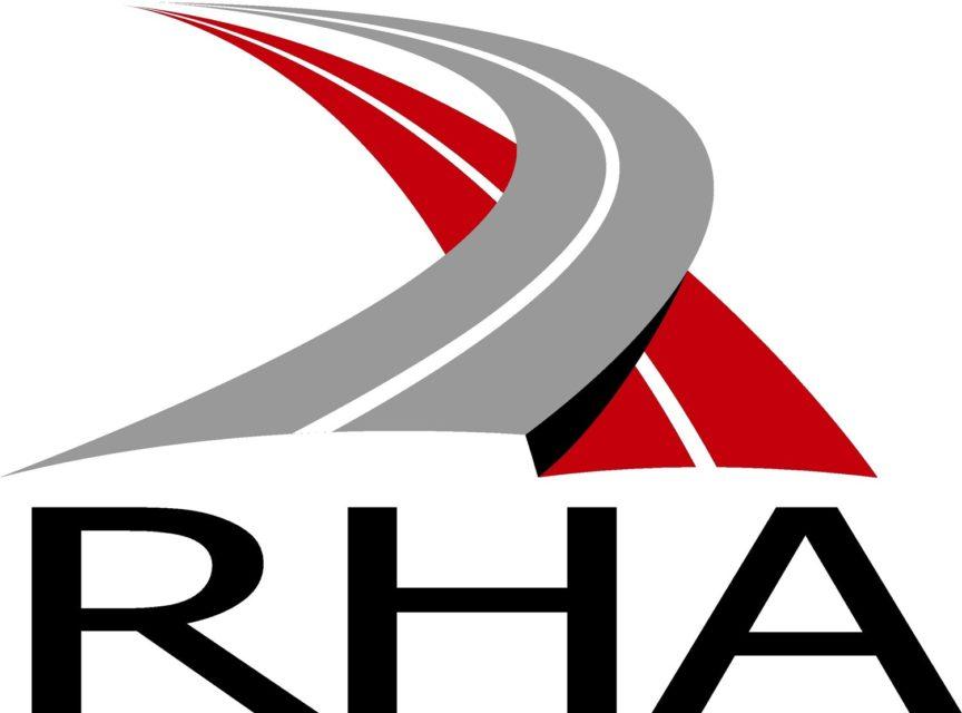 RHA Associate